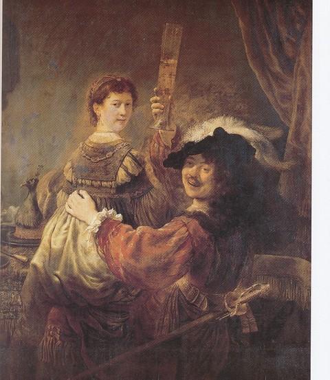 1855_3