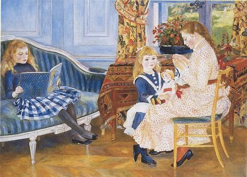 1866_2