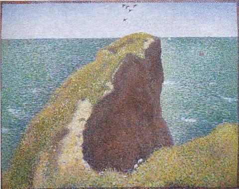 1890_2