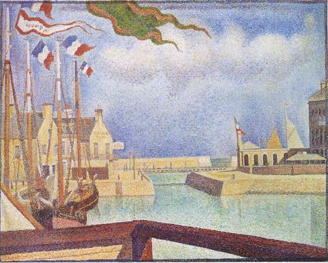 1893_2