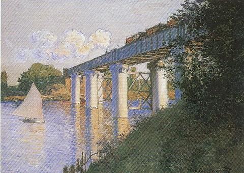 1907_2