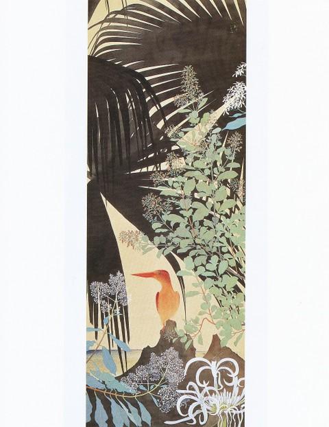 1915_2