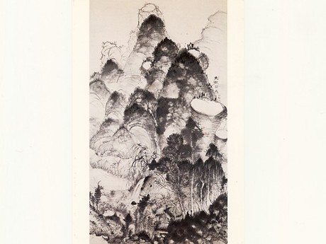 浦上玉堂の画像 p1_15