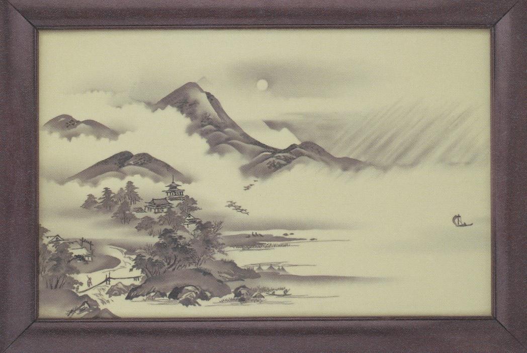 近代日本美術の煌き! 1893年(明治26) その一: いづつやの文化記号